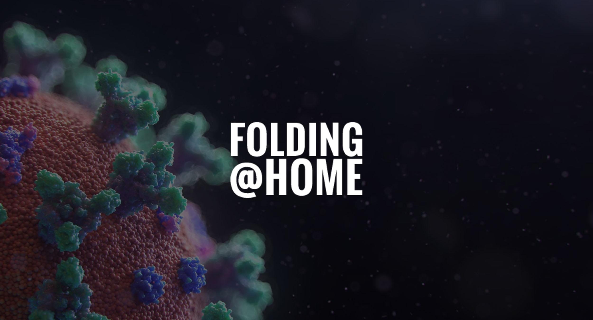 folding@home-parallax
