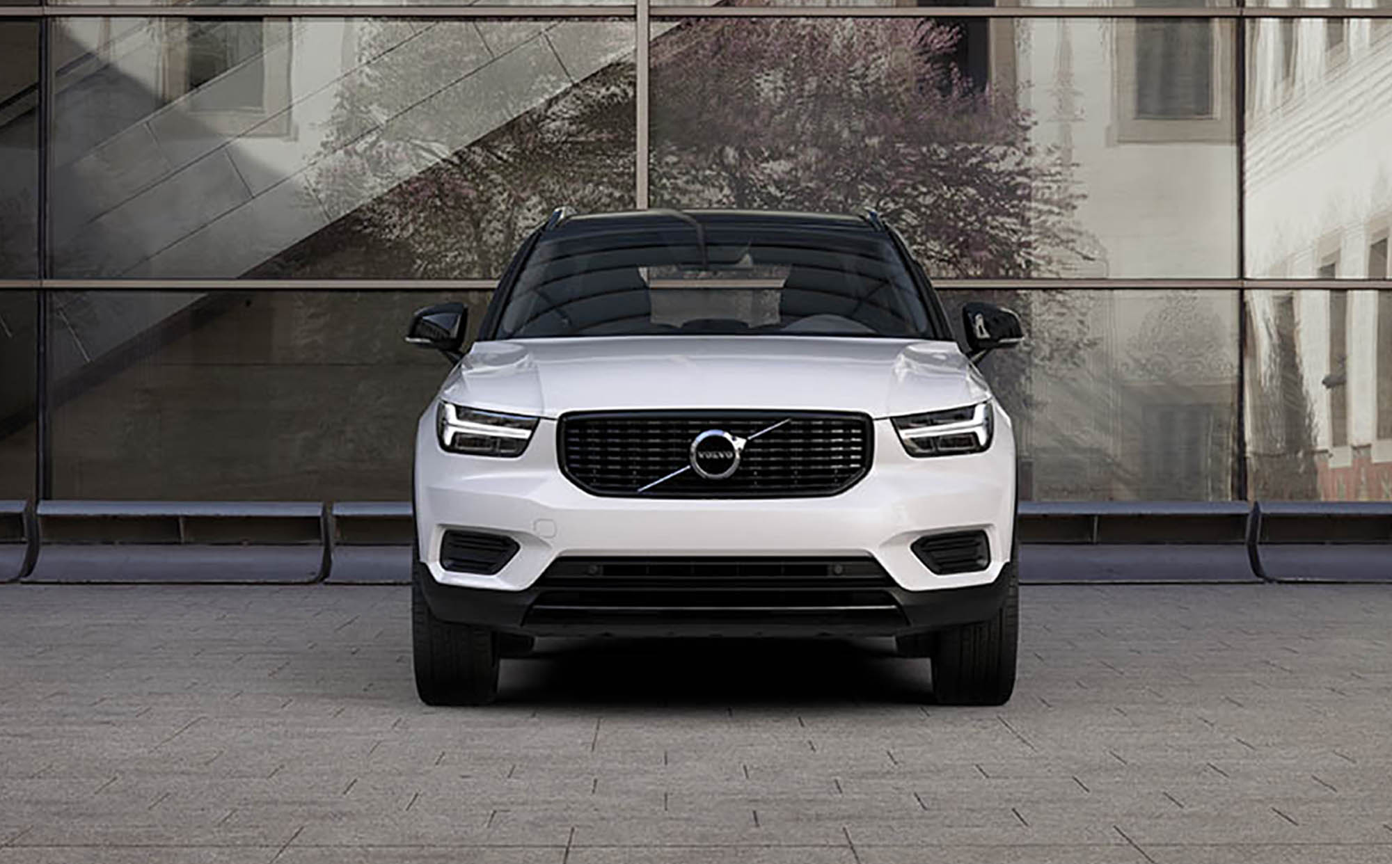 the-volvo-xc40-thats-meant-just-for-you